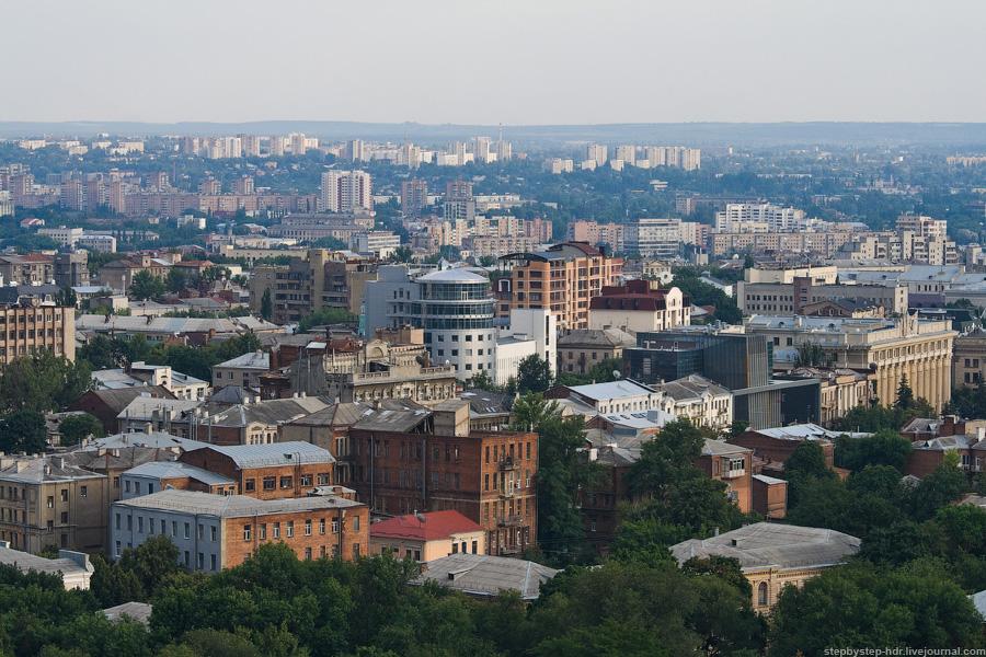 Kharkiv zip code